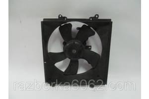 Радиаторы Mitsubishi Lancer