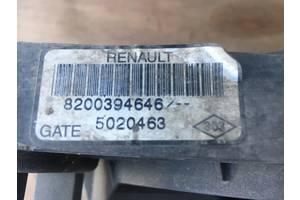 б/у Диффузоры Renault Kangoo