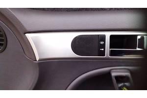 Радио и аудиооборудование/динамики Volkswagen Touareg
