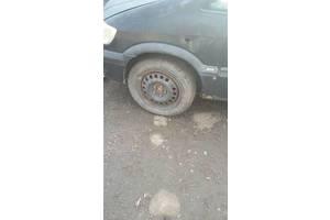 б/в диски Opel Zafira