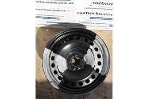 Диск Fiat R16 5x98 диск колесный