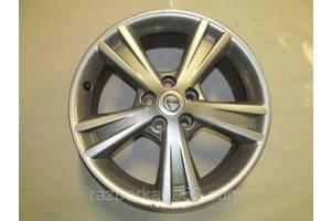 Диск колесный R18 1шт.Hybrid Lexus RX (XU30) 03-08 (Лексус)  4261A48010