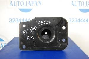 Кріплення INFINITI FX35 S50 03-08