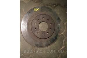 б/в Гальмівні диски Subaru Tribeca