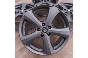 Диски AUDI R17 5x112 A5 A6 A7 A8 Allroad Ауди Р17 BMW Mercedes CLS SL