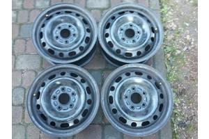 б/в диски Mazda 3
