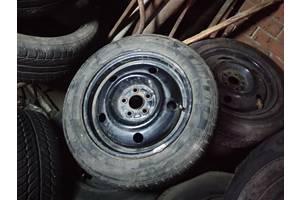 диски сталь оригинал 15 Subaru 5/100 original