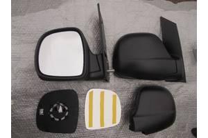 Дзеркало бокове ліве для Mercedes Vito 2010-2015
