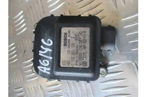 Электромотор привода печки 4B1820511D, 132801158 для Ауди A6 C4 1995-1997