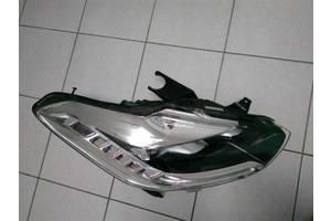 б/у Фары Citroen DS5