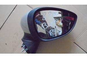 б/у Зеркала Ford B-Max