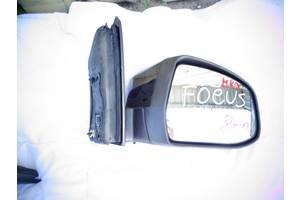 б/у Зеркала Ford Focus