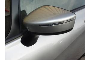 б/у Зеркала Nissan Note