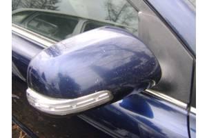 б/у Зеркала Toyota Avensis