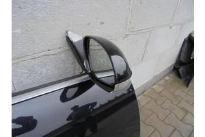б/у Зеркала Volkswagen Eos