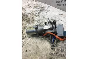 Электроуслитель руля (эур) Hyundai Accent 56300-0n500