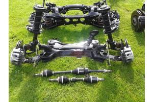Электроусилители рулевого управления Toyota Rav 4