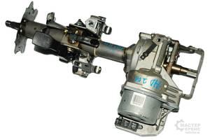 б/у Электроусилители рулевого управления Hyundai Elantra