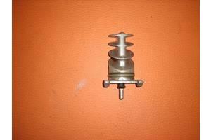 Элемент нагревательный для Mercedes E-Class W124 1984-1993 1111500054