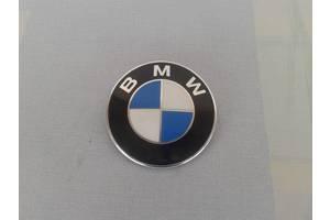 б/в емблеми BMW