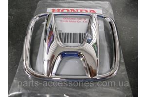 Новые Решётки радиатора Honda CR-V