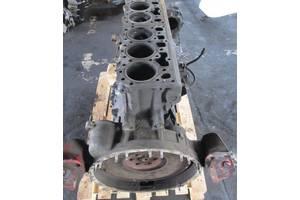 Евро-2, Блок двигателя Magnum Маск 430,390,470 Евро-2,2000г. Хорошее Состояние! Оригинал!цена догов. Гарантия!