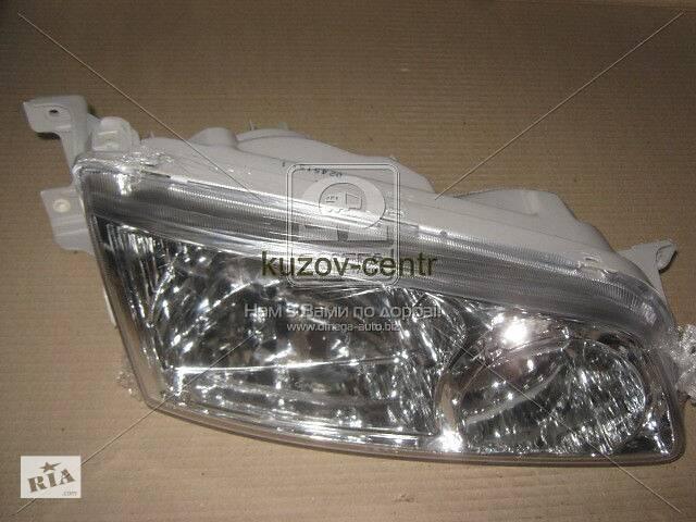 продам Фара правая на Hyundai H1 (Хундай Н1) / H200 00-04 (пр-во DEPO) бу в Киеве