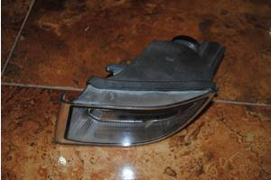 б/у Фары противотуманные Toyota Land Cruiser Prado 120