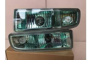 Новые Фары противотуманные Lexus LX