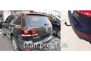 Новые Защиты под двигатель Fiat