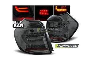 Новые Фонари задние BMW 1 Series (все)