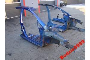 б/у Стойки кузова средние Fiat Grande Punto