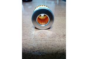 Новые Фильтры ГБО Autronic