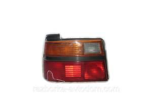 Фонари задние Mazda 626