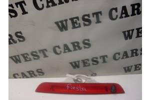Б/У Фонарь стоп крышки багажника Fiesta 2002 - 2008 2S6113A602. Вперед за покупками!