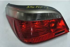 б/у Фонари задние BMW