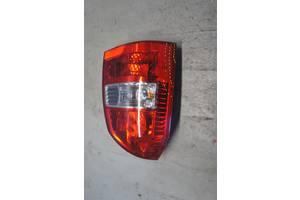 б/у Фонари задние Hyundai Tucson