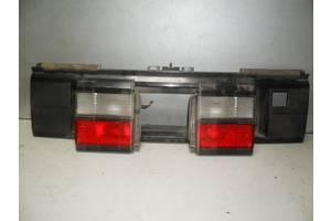 Фонари задние Volkswagen Passat B3