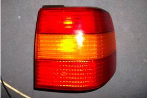 Фонарь задний для Volkswagen Passat B4  b4 3a5945257