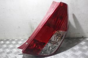 б/у Фонари задние Hyundai i10