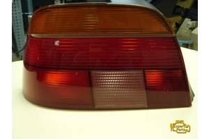 б/у Фонари стоп BMW 5