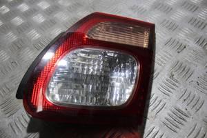 б/у Фонари задние Nissan Almera