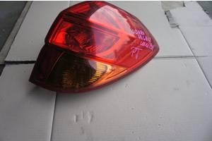 б/у Фонари задние Subaru Legacy