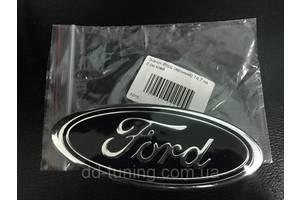 Эмблемы Ford C-Max