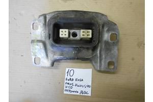 б/у Подушки мотора Ford Kuga