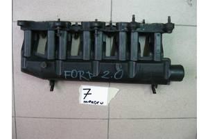 б/у Коллекторы впускные Ford Mondeo
