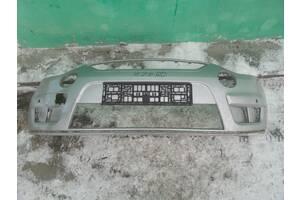 Ford S-Max 2006-2010 бампер передний 6m21-r17757-ak в наличии