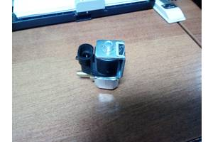 Новые Форсунки ГБО Autronic