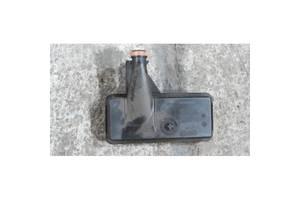 Фильтр акпп для Audi A4 (B6) 2000-2004 б/у