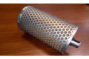 Новые Гидравлические фильтры Doosan